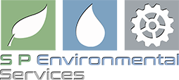 S P Environmental Services Ltd